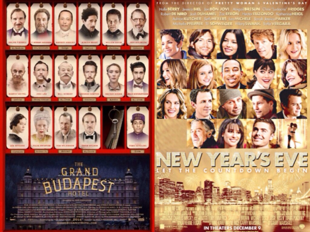 the grand budapest hotel not left handed film guide what i thought coming out